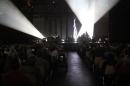 Chris-de-Burgh-live-in-Concert-Ulm-08-04-2013-Bodensee-Community-SEECHAT_DE-IMG_8322.JPG