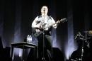 Chris-de-Burgh-live-in-Concert-Ulm-08-04-2013-Bodensee-Community-SEECHAT_DE-IMG_8329.JPG