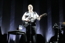 Chris-de-Burgh-live-in-Concert-Ulm-08-04-2013-Bodensee-Community-SEECHAT_DE-IMG_8330.JPG