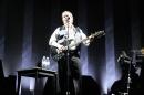 Chris-de-Burgh-live-in-Concert-Ulm-08-04-2013-Bodensee-Community-SEECHAT_DE-IMG_8331.JPG