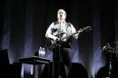 Chris-de-Burgh-live-in-Concert-Ulm-08-04-2013-Bodensee-Community-SEECHAT_DE-IMG_8336.JPG