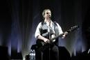 Chris-de-Burgh-live-in-Concert-Ulm-08-04-2013-Bodensee-Community-SEECHAT_DE-IMG_8339.JPG