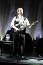 Chris-de-Burgh-live-in-Concert-Ulm-08-04-2013-Bodensee-Community-SEECHAT_DE-IMG_8342.JPG