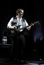 Chris-de-Burgh-live-in-Concert-Ulm-08-04-2013-Bodensee-Community-SEECHAT_DE-IMG_8346.JPG