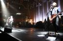 Chris-de-Burgh-live-in-Concert-Ulm-08-04-2013-Bodensee-Community-SEECHAT_DE-IMG_8350.JPG