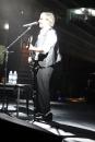 Chris-de-Burgh-live-in-Concert-Ulm-08-04-2013-Bodensee-Community-SEECHAT_DE-IMG_8358.JPG