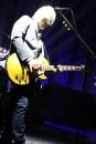 Chris-de-Burgh-live-in-Concert-Ulm-08-04-2013-Bodensee-Community-SEECHAT_DE-IMG_8362.JPG