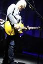 Chris-de-Burgh-live-in-Concert-Ulm-08-04-2013-Bodensee-Community-SEECHAT_DE-IMG_8365.JPG