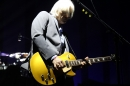 Chris-de-Burgh-live-in-Concert-Ulm-08-04-2013-Bodensee-Community-SEECHAT_DE-IMG_8366.JPG