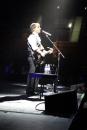 Chris-de-Burgh-live-in-Concert-Ulm-08-04-2013-Bodensee-Community-SEECHAT_DE-IMG_8372.JPG