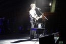 Chris-de-Burgh-live-in-Concert-Ulm-08-04-2013-Bodensee-Community-SEECHAT_DE-IMG_8375.JPG