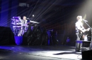 Chris-de-Burgh-live-in-Concert-Ulm-08-04-2013-Bodensee-Community-SEECHAT_DE-IMG_8377.JPG