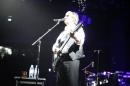 Chris-de-Burgh-live-in-Concert-Ulm-08-04-2013-Bodensee-Community-SEECHAT_DE-IMG_8385.JPG
