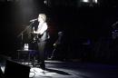 Chris-de-Burgh-live-in-Concert-Ulm-08-04-2013-Bodensee-Community-SEECHAT_DE-IMG_8395.JPG