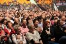 Chris-de-Burgh-live-in-Concert-Ulm-08-04-2013-Bodensee-Community-SEECHAT_DE-IMG_8412.JPG