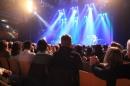 Chris-de-Burgh-live-in-Concert-Ulm-08-04-2013-Bodensee-Community-SEECHAT_DE-IMG_8423.JPG
