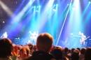 Chris-de-Burgh-live-in-Concert-Ulm-08-04-2013-Bodensee-Community-SEECHAT_DE-IMG_8427.JPG
