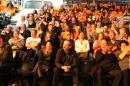 Chris-de-Burgh-live-in-Concert-Ulm-08-04-2013-Bodensee-Community-SEECHAT_DE-IMG_8435.JPG