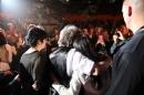 Chris-de-Burgh-live-in-Concert-Ulm-08-04-2013-Bodensee-Community-SEECHAT_DE-IMG_8438.JPG