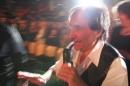 Chris-de-Burgh-live-in-Concert-Ulm-08-04-2013-Bodensee-Community-SEECHAT_DE-IMG_8441.JPG