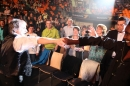 Chris-de-Burgh-live-in-Concert-Ulm-08-04-2013-Bodensee-Community-SEECHAT_DE-IMG_8445.JPG