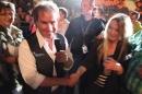 Chris-de-Burgh-live-in-Concert-Ulm-08-04-2013-Bodensee-Community-SEECHAT_DE-IMG_8455.JPG