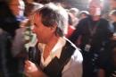 Chris-de-Burgh-live-in-Concert-Ulm-08-04-2013-Bodensee-Community-SEECHAT_DE-IMG_8456.JPG