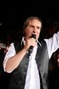 Chris-de-Burgh-live-in-Concert-Ulm-08-04-2013-Bodensee-Community-SEECHAT_DE-IMG_8466.JPG