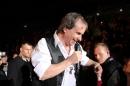 Chris-de-Burgh-live-in-Concert-Ulm-08-04-2013-Bodensee-Community-SEECHAT_DE-IMG_8467.JPG