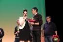 UrbanSkillz-Gala-Stadttheater-Konstanz-13-04-2013-Bodensee-Community-seechat_de-_103.jpg