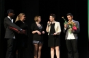 UrbanSkillz-Gala-Stadttheater-Konstanz-13-04-2013-Bodensee-Community-seechat_de-_105.jpg