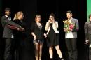 UrbanSkillz-Gala-Stadttheater-Konstanz-13-04-2013-Bodensee-Community-seechat_de-_106.jpg