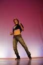 UrbanSkillz-Gala-Stadttheater-Konstanz-13-04-2013-Bodensee-Community-seechat_de-_11.jpg