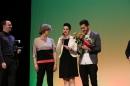 UrbanSkillz-Gala-Stadttheater-Konstanz-13-04-2013-Bodensee-Community-seechat_de-_111.jpg