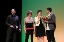 UrbanSkillz-Gala-Stadttheater-Konstanz-13-04-2013-Bodensee-Community-seechat_de-_112.jpg