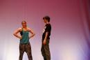 UrbanSkillz-Gala-Stadttheater-Konstanz-13-04-2013-Bodensee-Community-seechat_de-_12.jpg