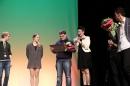 UrbanSkillz-Gala-Stadttheater-Konstanz-13-04-2013-Bodensee-Community-seechat_de-_120.jpg