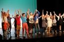 UrbanSkillz-Gala-Stadttheater-Konstanz-13-04-2013-Bodensee-Community-seechat_de-_122.jpg
