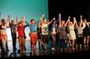 UrbanSkillz-Gala-Stadttheater-Konstanz-13-04-2013-Bodensee-Community-seechat_de-_123.jpg