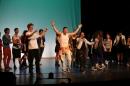 UrbanSkillz-Gala-Stadttheater-Konstanz-13-04-2013-Bodensee-Community-seechat_de-_124.jpg