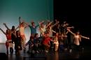 UrbanSkillz-Gala-Stadttheater-Konstanz-13-04-2013-Bodensee-Community-seechat_de-_126.jpg