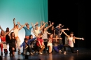 UrbanSkillz-Gala-Stadttheater-Konstanz-13-04-2013-Bodensee-Community-seechat_de-_127.jpg