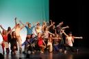 UrbanSkillz-Gala-Stadttheater-Konstanz-13-04-2013-Bodensee-Community-seechat_de-_128.jpg