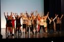 s1-UrbanSkillz-Gala-Stadttheater-Konstanz-13-04-2013-Bodensee-Community-seechat_de-_138.jpg