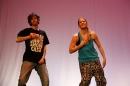 s4-UrbanSkillz-Gala-Stadttheater-Konstanz-13-04-2013-Bodensee-Community-seechat_de-_13.jpg