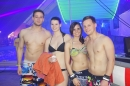 Galaxy-Pool-Party-Titisee-Neustadt-200413-Bodensee-Community-SEECHAT_DE-_02.jpg