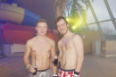 Galaxy-Pool-Party-Titisee-Neustadt-200413-Bodensee-Community-SEECHAT_DE-_021.jpg