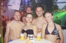 Galaxy-Pool-Party-Titisee-Neustadt-200413-Bodensee-Community-SEECHAT_DE-_051.jpg
