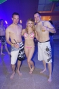 Galaxy-Pool-Party-Titisee-Neustadt-200413-Bodensee-Community-SEECHAT_DE-_06.jpg