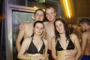 Galaxy-Pool-Party-Titisee-Neustadt-200413-Bodensee-Community-SEECHAT_DE-_1011.jpg